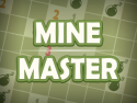 MineMaster on Roku