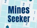 Mines-Seeker