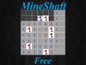MineShaft Free
