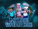 Mineworks on Roku