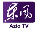 MingMint Azio TV