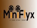 MiniFlyx TV