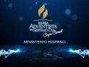 Ministerio Hispano Cape Coral