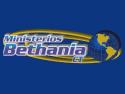 Ministerios Bethania CT