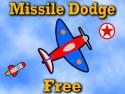 Missile Dodge Free