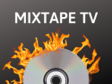 Mixtape TV