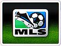 MLS MatchDay Live