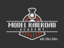 Model Railroad Academy