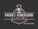 Model Railroad Academy
