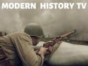 Modern History TV