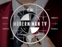 Modern Man TV on Roku