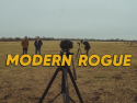 The Modern Rogue on Roku
