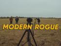 The Modern Rogue on Roku