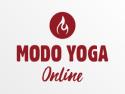 Modo Yoga Online
