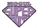 Mogul Super Moms Network