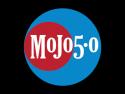 MoJo 5.0 Radio