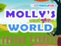 Molly's World