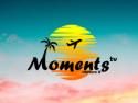 MomentsTV
