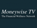 Moneywise TV