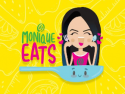 Monique Eats