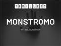 Monstromo