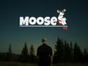 MooseTV