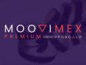 MOOVIMEX PREMIUM