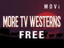 More MOVi TV Westerns - Free on Roku