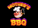 Mothers BBQ