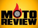 MOTO REVIEW