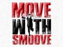 Move With Smoove