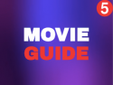 Movie Guide - Find Free Movies