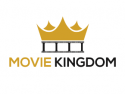 Movie Kingdom