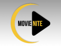 Movie Nite - Watch FREE Movies