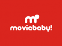 Moviebaby