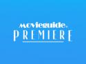 Movieguide Premiere