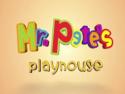 Mr. Pete's Playhouse