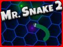 Mr Snake 2 on Roku