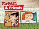 Mr. Bean and Friends