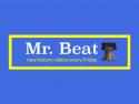 Mr. Beat