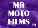 Mr. Moto Films