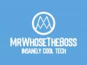MrWhosetheboss