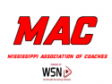 MS Association of Coaches