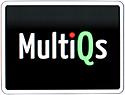 MultiQs