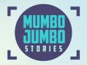 Mumbo Jumbo Kids