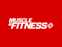 Muscle & Fitness+