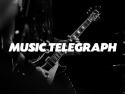 Music Telegraph