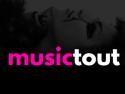 musictout