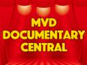 MVD Documentary Central