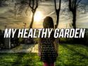 My Healthy Garden